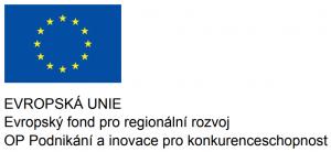 logo_eu_efrr_oppi